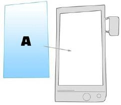 Geam utilaj Case / Parbriz utilaj Case 61-90B -120B - 220 - 350B 1770C - 688 - 888 - 1088